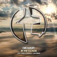 DreamLife – In the Clouds