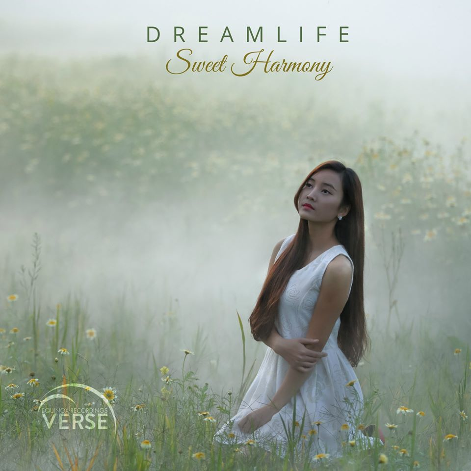 DreamLife – Sweet Harmony