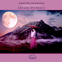 Moonset Pres. Tsuki Shizumutoki – Goodbye My Past (DreamLife Remix)